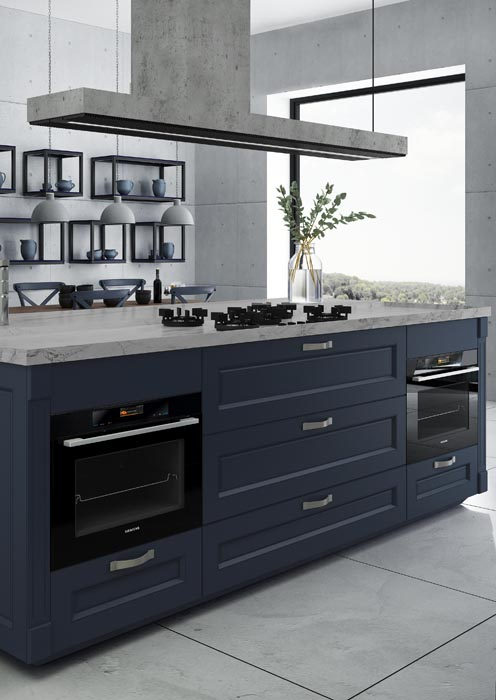 cocina-classic-moderna-y-elegante